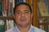 Ernani Lúcio Pinto de Souza