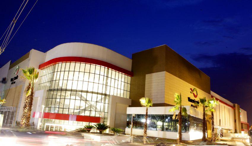 c406651e3 Várzea Grande Shopping tem inauguração adiada para o dia 17 de novembro   veja fotos    Notícias do Agronegócio - AgroOlhar