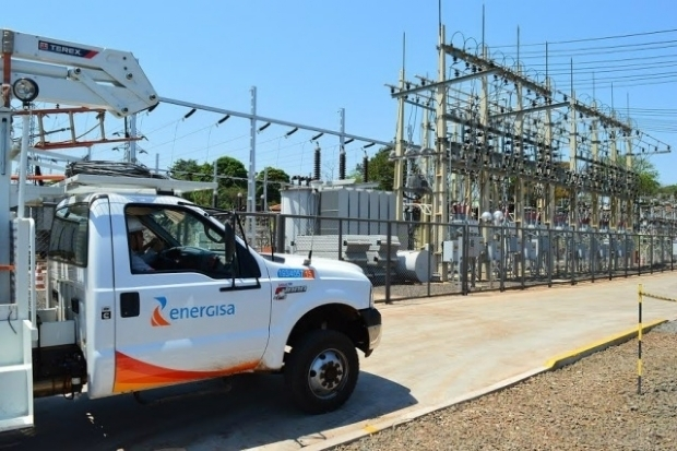 Energisa Mato Grosso investe R$ 604,8 milhões em 2019 e foca combate ao furto