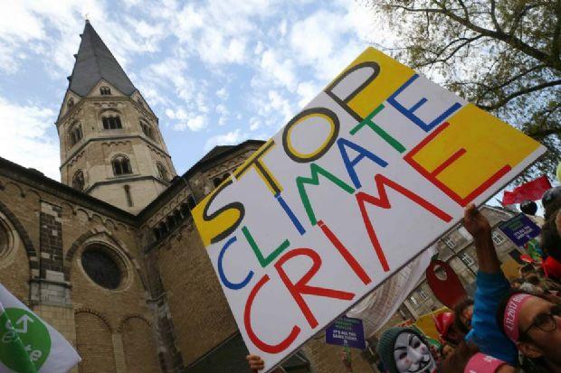 Taques finaliza missão na China e segue para COP 23 na Alemanha; MT quer recursos para reduzir desmatamento