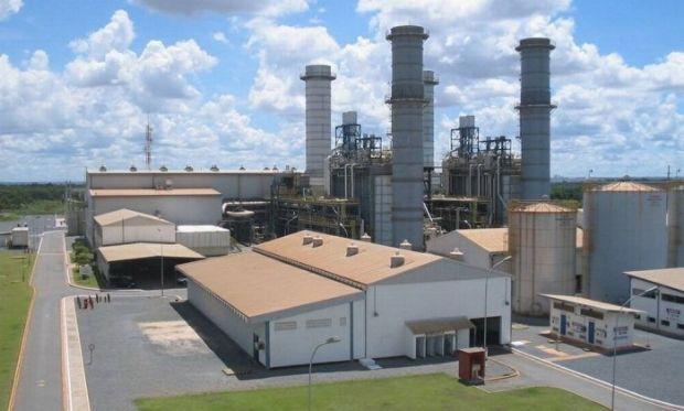 Termelétrica da JBS em Cuiabá envolvida em escândalo de corrupção voltará a comprar gás boliviano