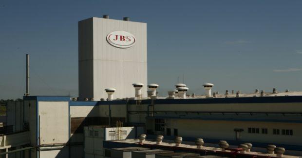 Após Carne Fraca, JBS retoma atividades em três plantas de Mato Grosso no dia 24; Diamantino volta em maio