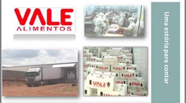 Ministério da Agricultura interdita frigorífico em Mato Grosso por problemas higiênicos