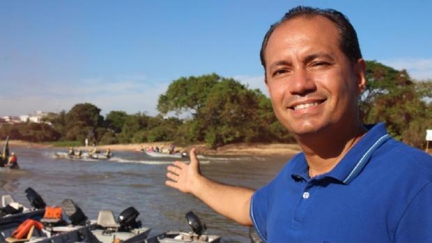 Trade comemora indicação do Pantanal para prêmio de turismo e Nigro lembra ações importantes