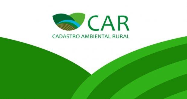 Cadastro Ambiental Rural é prorrogado até 31 dezembro