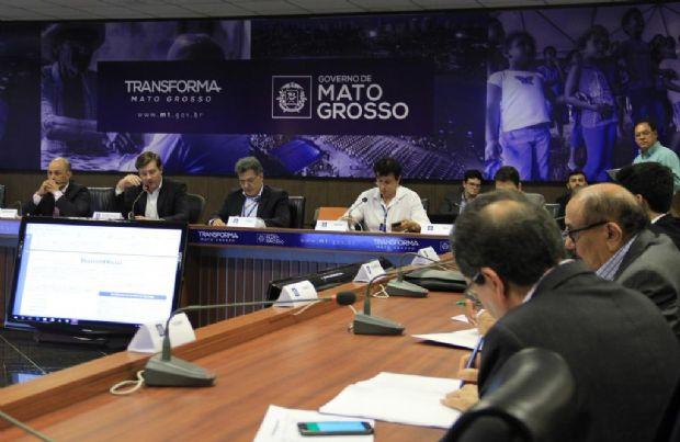 Mais de R$ 239 mi são aprovados em projetos junto ao FCO em Mato Grosso; mais de 1,9 mil empregos devem ser gerados