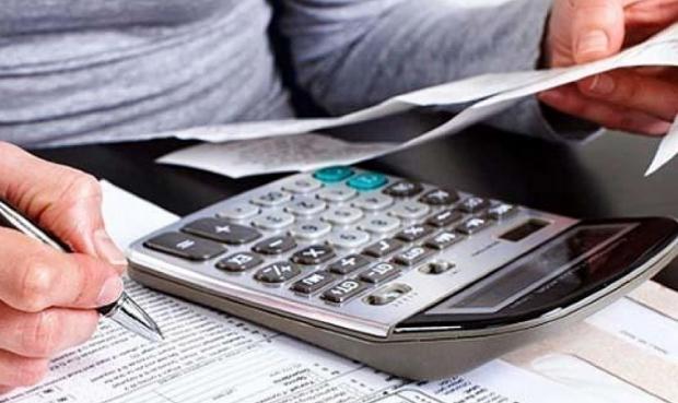 Especialista em contabilidade ministra palestra sobre Imposto de Renda neste sábado