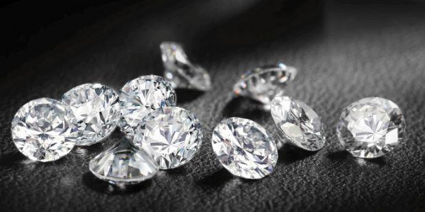 Mato Grosso produz 87,2% do diamante brasileiro e quer implantar escola de design de joias