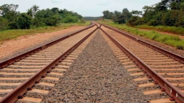Programa de parceria prioriza desestatização da Ferrogrão; Governo espera arrecadar R$ 113 milhões