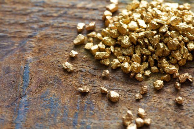 Missão comercial espera atrair R$ 500 mi em investimentos de canadenses na mineração de Mato Grosso