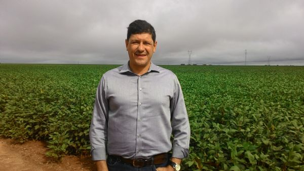 Falta de aporte dos governos é principal entrave na pesquisa agrícola