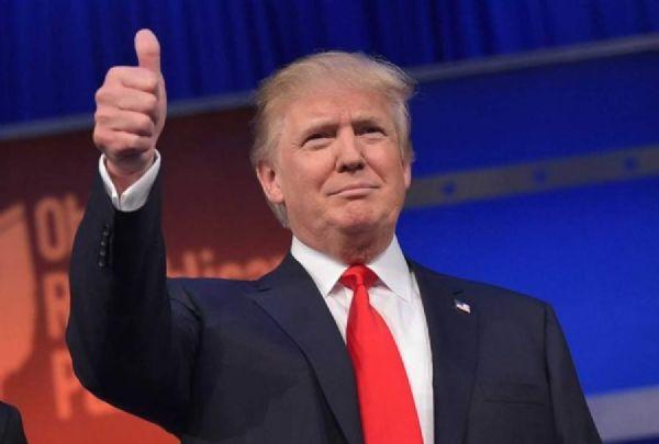 Medidas polêmicas de Donald Trump nos EUA podem favorecer agronegócio de Mato Grosso