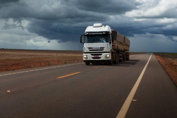 Licitação para privatização de rodovias é aberta e empresas devem assumir em junho