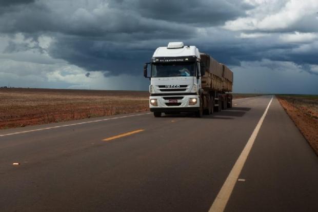 Em leilão em São Paulo, Governo fará concessão de 233 km de rodovias