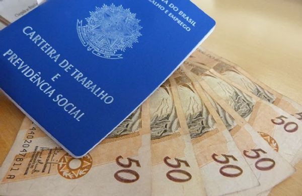 Prazo para mato-grossenses sacarem R$ 16 mi em PIS/Pasep 2014 termina nesta quinta-feira; veja se você é um deles