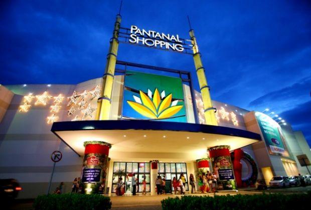 Shopping esclarece propriedade do empreendimento e afirma que lucros divulgados são de empresa societária