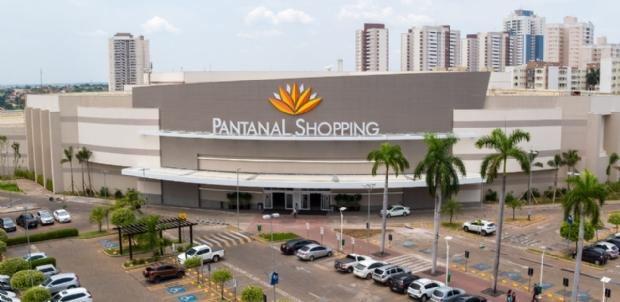 Black Friday no Pantanal Shopping oferece produtos com até 90% de descontos no APP; veja lista de preços