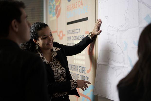 MRV abre inscrições para programa de trainee em diversas áreas; confira graduações