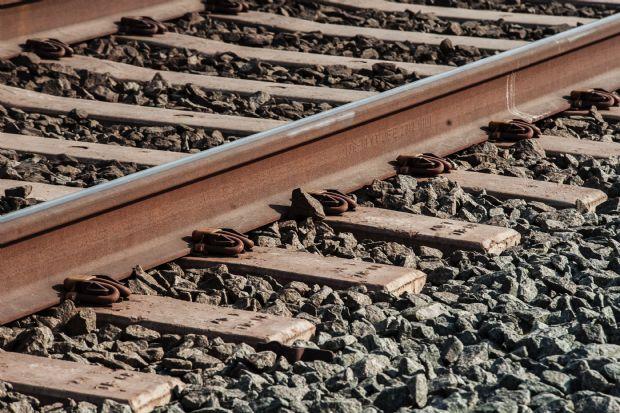 Debate sobre Ferrogrão exclui indígenas afetados por trajeto e pode ser anulado; estudos custaram  R$ 33,7 mi