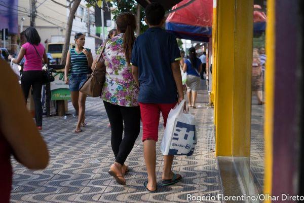 Reforma tributária em Mato Grosso começa a vigorar em 2016, anuncia Sedec