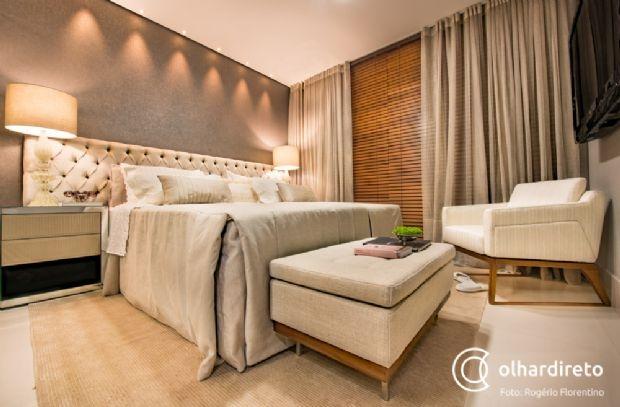 Grupo São Benedito entrega condomínios luxuosos na região central e Jardim das Américas; veja fotos