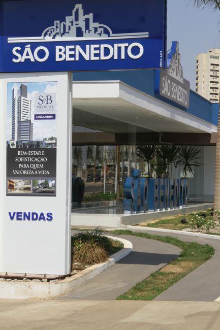 Grupo São Benedito adere ao 'compliance' visando novos desafios do setor da construção