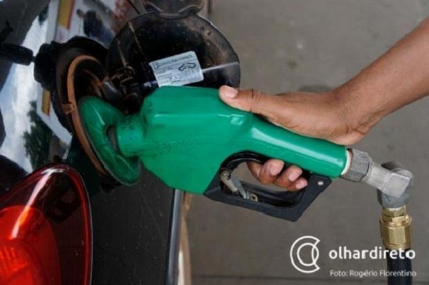 Mato Grosso bate recorde no consumo de etanol, mostra balanço da ANP