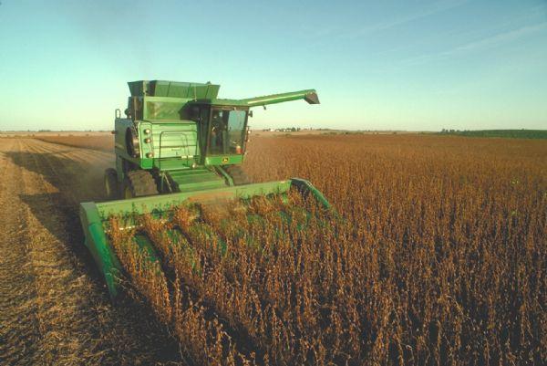FCO Rural tem R$ 795 mi em investimentos aprovados em Mato Grosso