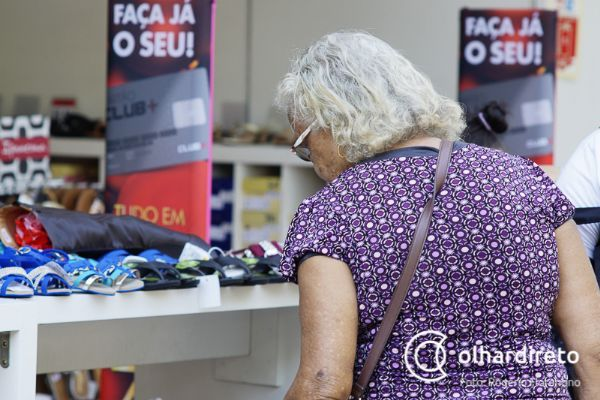 Câmara estuda conceder PIS/Pasep para aposentados do Regime Geral de Previdência Social; Mato Grosso na lista