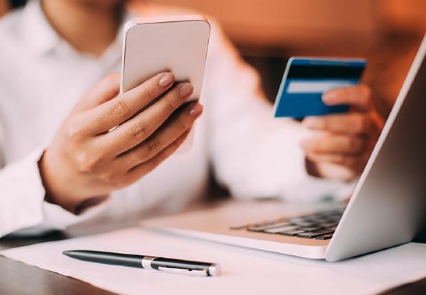 BC pode regularizar duas novas operações de empréstimo; factorings de MT acompanham