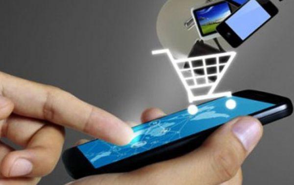 Por eso, en DIA Supermercado Online queremos regalarte tiempo para ti y para lo que tú quieras. Haz la compra desde donde quieras y disfruta de nuestras ventajas. Haz la compra desde donde quieras y disfruta de nuestras ventajas.
