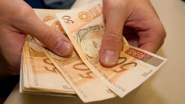 """Considerado nova """"poupança"""", Tesouro Direto entrega rentabilidade até quatro vezes maior"""