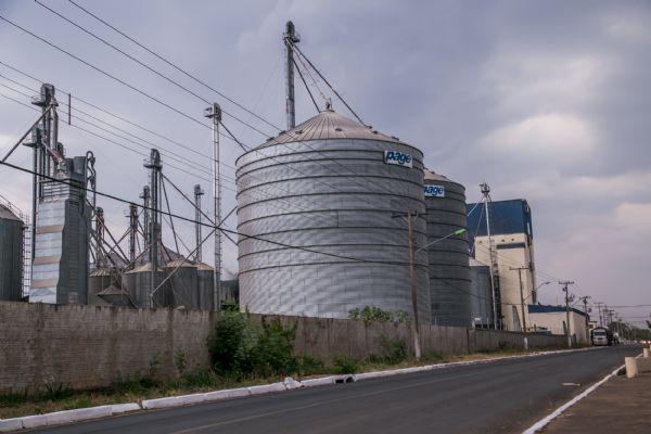 Empresário da indústria em Mato Grosso segue pouco confiante com a economia
