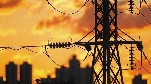 Governo Federal sanciona Lei que garante redução do preço da energia para Mato Grosso