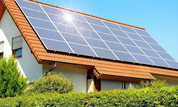 Crescimento do uso da Energia Solar no Brasil gera polêmica entre as concessionárias elétricas