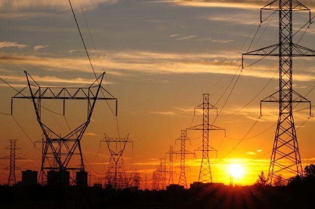 Mudança para bandeira vermelha traz acréscimo de R$3,50 à conta de energia; nível de reservatórios é