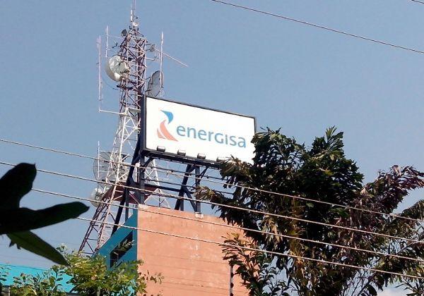 A concessionária de energia elétrica Energisa, somará um incremento de 41% em Mato Grosso