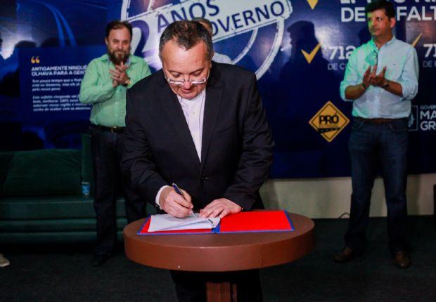 Produtores rurais terão acesso a R$1,5 bilhão do Fundo Constitucional