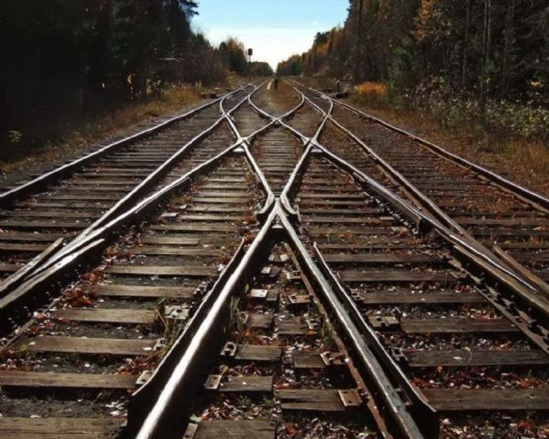 Orçada em US$ 50 bi, Ferrovia Bioceânica será debatida por comissão no Senado nesta terça-feira