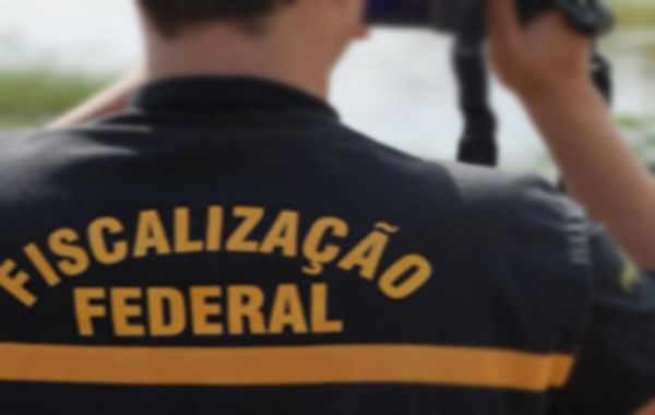 Fiscais federais agropecuários em Mato Grosso entram em greve