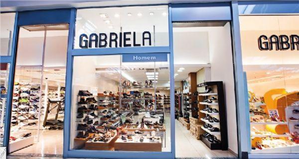 Após mais de 40 anos, rede de lojas Gabriela