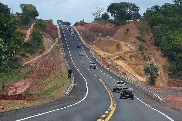 Sinfra busca em São Paulo opções de modelo de gestão de estradas