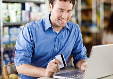 Encontro de Cooperativismo de Crédito em MT visa à importância do setor para pequenos negócios