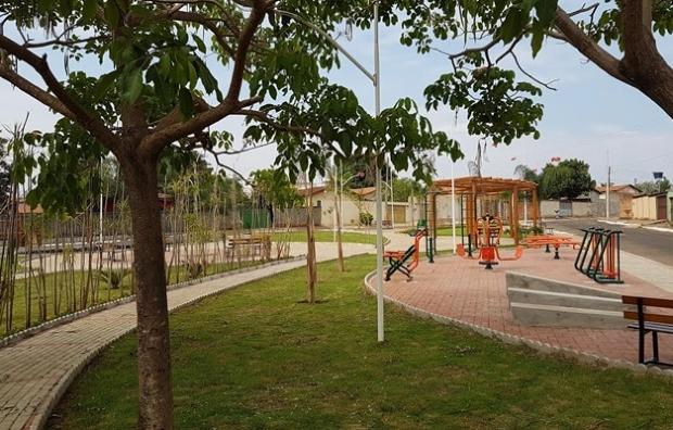 MRV investe R$ 230 milhões em revitalização de área urbana