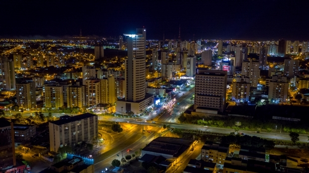 Construtora São Benedito lança ação de vendas com descontos de até R$ 200 mil