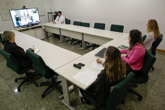 Videoconferência: SENAR apresenta programa Mulheres em Campo