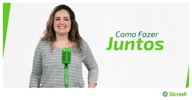 Sicredi lança plataforma 'Como Fazer Juntos'