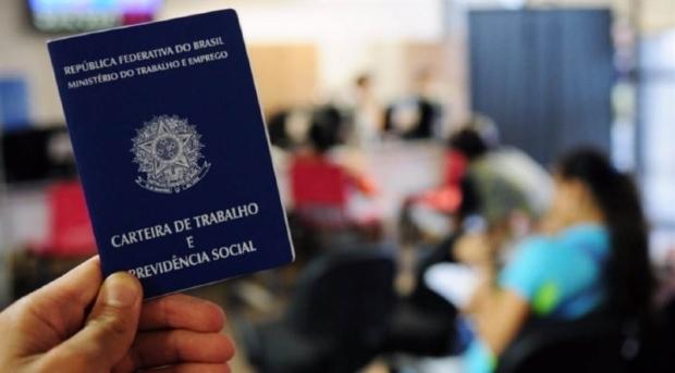 Sine oferece 1.177 vagas de emprego em MT; 74 na grande Cuiabá