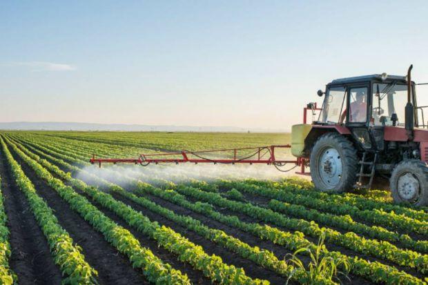 Investimentos rurais lideram aportes de R$ 7,7 bi do FCO e MT fecha ano como segundo em financiamentos