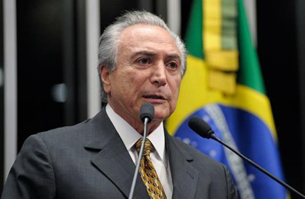 Governo permite parcelamento de dívidas e reduz alíquota do Funrural